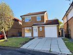 Thumbnail to rent in Prestwich Hills, Prestwich, Manchester