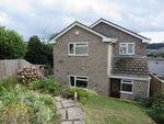 Thumbnail to rent in Lynmouth Close, Plympton, Plymouth