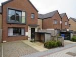 Thumbnail to rent in School House Mews, Town, Doncaster