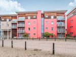 Thumbnail to rent in Cubitt Way, Peterborough, Cambridgeshire