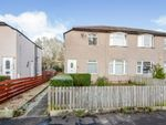 Thumbnail to rent in Crofthill Road, Croftfoot, Glasgow