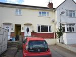 Property history Rosebery Road, Woodmancote, Dursley GL11