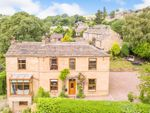 Thumbnail to rent in Burnlee Road, Holmfirth