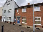 Thumbnail for sale in Weetmans Drive, Colchester, Essex
