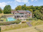 Thumbnail for sale in The Dene, Hurstbourne Tarrant, Andover