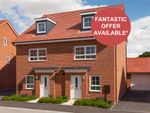 """Thumbnail to rent in """"Kingsville"""" at Woodcock Square, Mickleover, Derby"""