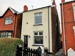 Thumbnail for sale in Cherry Tree Lane, Stockport