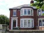 Thumbnail to rent in Cowley Road, Cowley