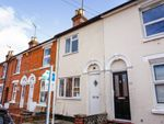 Thumbnail to rent in Fairfax Road, Colchester