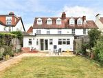 Thumbnail for sale in Baring Road, Beaconsfield, Buckinghamshire