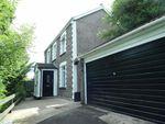 Thumbnail for sale in Llantrisant Road, Pontypridd, Rhondda Cynon Taff