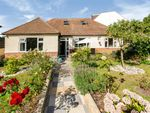 Thumbnail for sale in The Woodfields, Sanderstead
