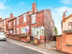 Thumbnail to rent in South Street, Rawmarsh, Rotherham