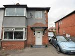 Thumbnail to rent in 541 Selby Road, Leeds