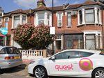 Thumbnail to rent in Kensington Avenue, East Ham, East London
