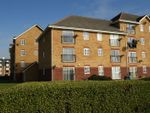 Thumbnail to rent in Timber Court, Grays