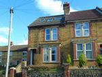 Thumbnail for sale in Forbes Road, Faversham
