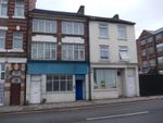 Thumbnail for sale in Guildford Street, Luton