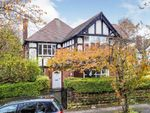 Thumbnail for sale in Zulla Road, Mapperley Park, Nottingham, Nottinghamshire