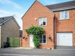 Thumbnail for sale in Sawyer Road, Swindon