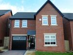 "Thumbnail to rent in ""The Keating"" at Lightfoot Green Lane, Lightfoot Green, Preston"