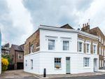 Thumbnail to rent in Thornhill Road, London