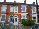 Thumbnail to rent in Allen Road, Trowbridge