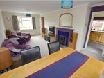 Thumbnail for sale in Mathews Way, Stroud, Gloucestershire