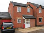 Thumbnail for sale in Bomford Hill, Worcester, Worcester