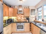 Thumbnail to rent in Bracewood Gardens, Croydon