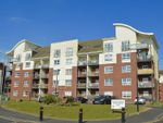 Thumbnail to rent in Glenford Place, Ayr
