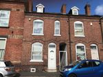 Thumbnail to rent in Osmaston Street, Nottingham