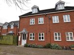 Thumbnail for sale in Richwood Mews, Station Road, Oakham
