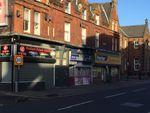 Thumbnail for sale in 35-36 Norfolk Street, Sunderland, Tyne & Wear