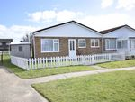 Thumbnail to rent in Hebrides Walk, Eastbourne, East Sussex