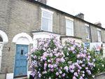 Property history Gloucester Street, Norwich NR2