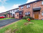 Thumbnail for sale in Old Forest Way, Shard End, Birmingham, .