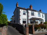 Thumbnail for sale in Slade Road, Newton, Swansea