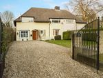 Thumbnail for sale in Little Hormead, Buntingford