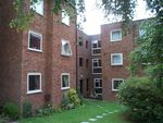 Thumbnail to rent in Kestrel Court, Ware