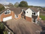 Thumbnail for sale in Shorton Road, Preston, Paignton