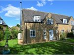 Thumbnail for sale in Home Farm Court, Daventry