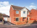 Thumbnail to rent in Northfield Street, South Kirkby, Pontefract