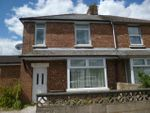 Thumbnail to rent in Hughes Street, Swindon