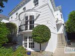 Thumbnail to rent in Montpelier Villas, Brighton