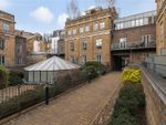 Thumbnail for sale in Hepworth Court, Anderson Square, London