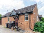 Thumbnail for sale in Honeybourne, Bishop's Stortford, Hertfordshire