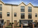"""Thumbnail to rent in """"The Woolston"""" at Watkin Close, Off Plymouth View, Manchester"""