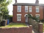 Thumbnail to rent in Sidegate Lane, Ipswich