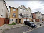 Thumbnail to rent in Blackthorn Road, Ilford, Essex